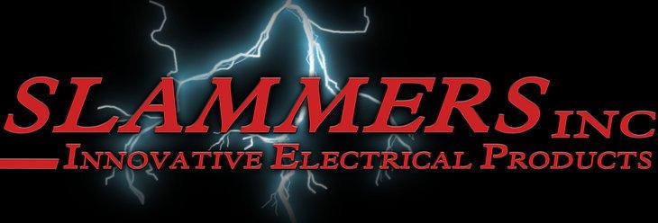 Slammers Inc.